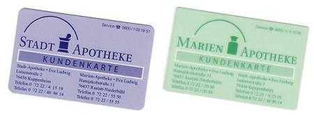 Kundenkarten_neu